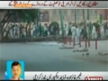 Media Watch: Rally Against American film - 16 Sept 2012 - Urdu