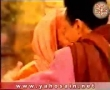 Movie - Hazrat Bilal-e-Habashi (r.a) - 07 of 12 - Arabic