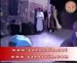 Movie - Hazrat Bilal-e-Habashi (r.a) - 04 of 12 - Arabic