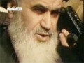 [01] Ruhullah - Imam Humeyni (r.a) - Belgeseli - Turkish