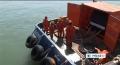 [03 Oct 2012] Iran stages massive drill in Caspian Sea - English