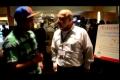 [MC-2012] Random Interviews 07 - Muslim Congress Conference 2012 - English