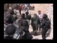 صهيونيستها در مسجدالاقصي Zionists in Al-Aqsa Mosque - Farsi