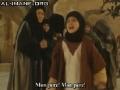 [2/2] Film: La caravane des pieux Mawkib Al-Abaa - Arabic Sub French