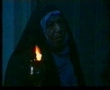 Movie - Al-Waqya Al-Taff - 14 of 24 - Arabic