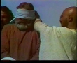 Movie - Al-Waqya Al-Taff - 10 of 24 - Arabic