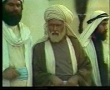 Movie - Al-Waqya Al-Taff - 09 of 24 - Arabic