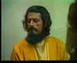 Movie - Al-Waqya Al-Taff - 04 of 24 - Arabic
