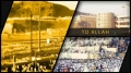 * Hajj Made Easy * Lesson 4 of 5 - Tawaaf, Saii, Taqseer - English
