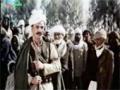 Film - Daad Shah - دادشاہ - Farsi sub English