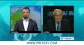 [11 Oct 2012] Syria plane incident hurts Turkey - English