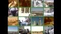 [02] Documentary - History of Quds - بیت المقدس کی تاریخ - Oct. 10. 2012 - Urdu
