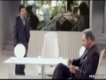Movie - دموکراسی توی روز روشن - Democracy in broad daylight - Farsi