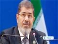 [12 Oct 2012] Morsi sacks prosecutor general for Camel Battle - English