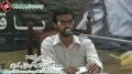 آئیے اپنے مولا سے باتیں کریں - Brother Atir - 7 April 2012 - Urdu