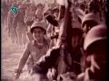 نبرد فاو - Faaw War - Iran Iraq War history - Farsi