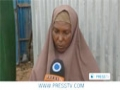 [14 Oct 2012] Somali woman gives birth to quadruplets - English