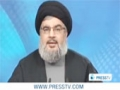 [15 Oct 2012] Iran says Hezbollah drone sent into Israel proves its capabilities - English