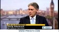 [15 Oct 2012] Afghan war extremely unpopular in UK - English