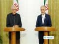 [15 Oct 2012] UN AL envoy Iran call for negotiated end to Syrian crisis - English
