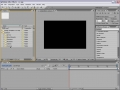 [After Effects Tutorial] Evolution Preview - English