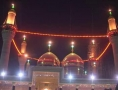 شهادت حضرت امام جواد ع - Farsi