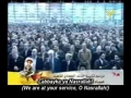 Sayyed Hassan Nasrallah speech on the Funeral of Shaheed Imad Mugniyah - FULL - English Subtitles