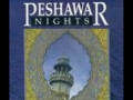 [Audio] Peshawar Nights - 1 Relationship with the Holy Prophet (saww) - English