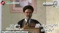 [لبیک یا رسول اللہ کانفرنس - Karachi] Nuha - Mulana Muhammad Ali - 20 Oct 2012 - Urdu