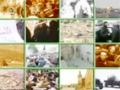 [16] Documentary - History of Quds - بیت المقدس کی تاریخ - Oct.28. 2012 - Urdu