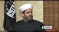 [30 Oct 2012] Tripoli conflict deepens amid Lebanon civil war - English