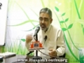 [CLIP] This world is smallest Portion of Man\\\'s Journey to Allah - Urdu