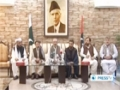 [02 Nov 2012] Pakistan in Balochistan government loses constitutional authority - English
