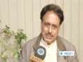 [02 Nov 2012] Pakistani President in trouble over his partisan role - English