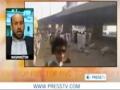 [02 Nov 2012] Saudi Arabia fails to protect citizens - English