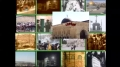 [19] Documentary - History of Quds - بیت المقدس کی تاریخ - Nov.01. 2012 - Urdu