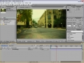 [After Effects Tutorial] 3D Shadows - English