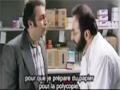 [03] Jusquà laube - Until Dawn - Farsi sub French