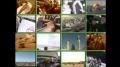 [21] Documentary - History of Quds - بیت المقدس کی تاریخ - Nov.03. 2012 - Urdu