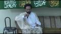غدیر اور عصر حاضر میں ہماری ذمہ داریاں - H.I. Sadiq Taqvi - 4 Nov 2012 - Urdu