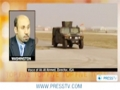 [11 Nov 2012] Saudis bribe US to protect monarchy - English