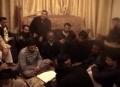 Noha - Mein Veer Teriyan Rahwan Takdi Rehniyan - Punjabi