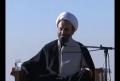 [Clip] حسین امیری و نعم الامیر  H.I. Panahiyan - Farsi