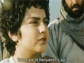 [HQ] Prophet Yusuf (a.s) Movie - Part 03 of 10 - Farsi sub English