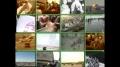 [30] Documentary - History of Quds - بیت المقدس کی تاریخ - Nov.12. 2012 - Urdu