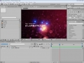 [After Effects Tutorial] Particle Explosion - English