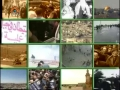 [31] Documentary - History of Quds - بیت المقدس کی تاریخ - Nov.13. 2012 - Urdu