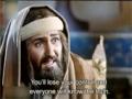 [HQ] Prophet Yusuf (a.s) Movie - Part 10 of 10 - Farsi sub English