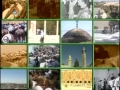 [32] Documentary - History of Quds - بیت المقدس کی تاریخ - Nov.14. 2012 - Urdu