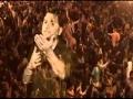 Qafla Sadaat Ka - Shahid Baltistani 2012-13 - Urdu